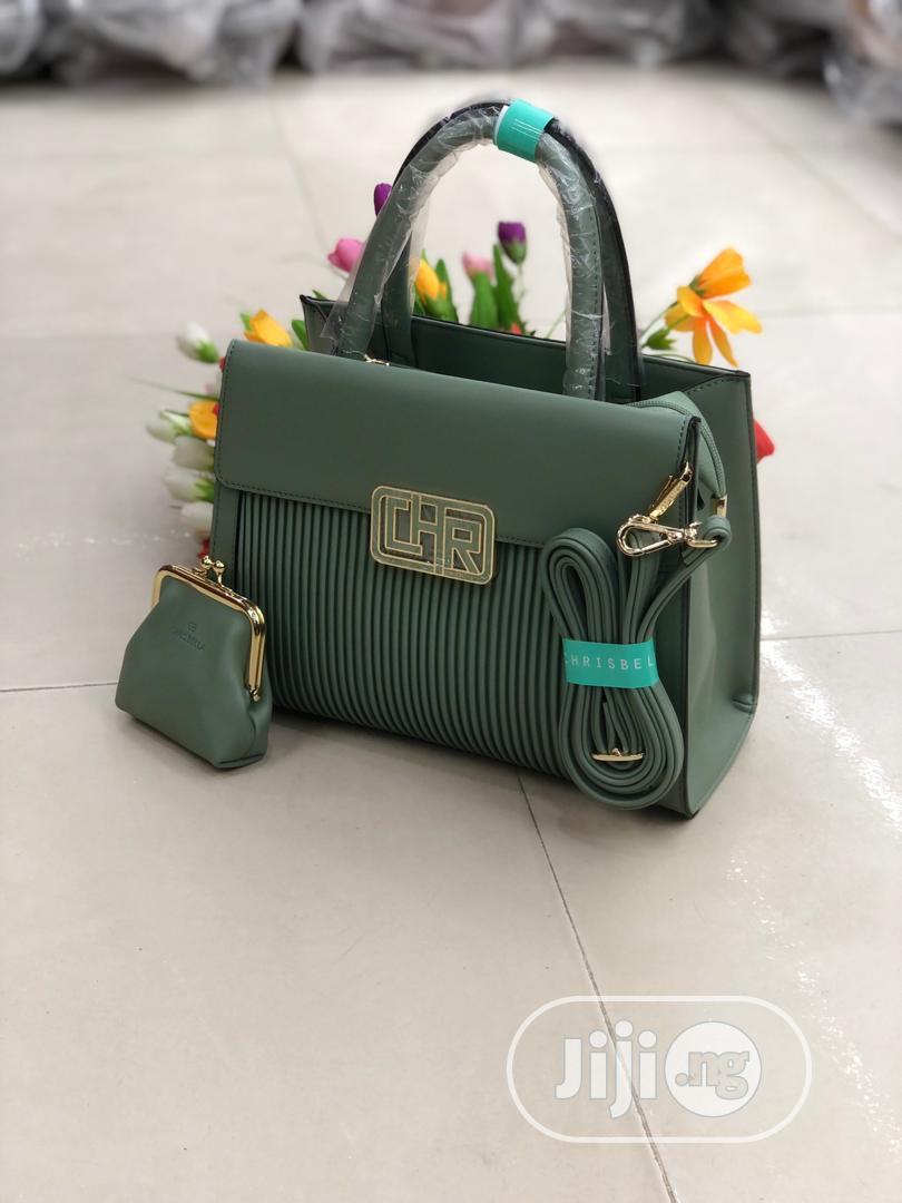 Classy Bags | Bags for sale in Lekki, Lagos State, Nigeria
