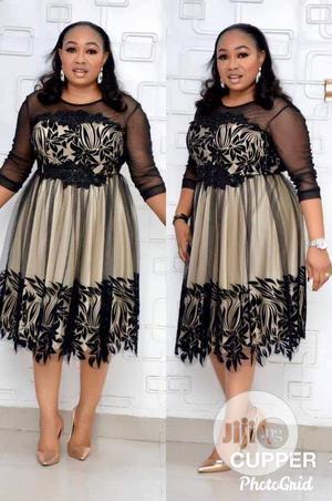Turkey Midi Classy Wear | Clothing for sale in Lagos State, Ikeja