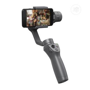 DJI Osmo 2 Mobile | Accessories & Supplies for Electronics for sale in Lagos State, Ikeja