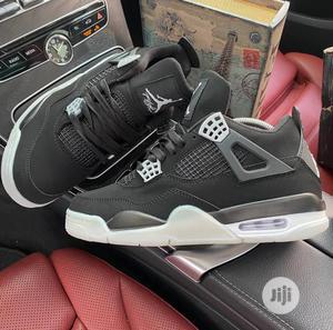 Nike Air Jordan 1 Sneakers | Shoes for sale in Lagos State, Lagos Island (Eko)