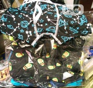Children Boxers for Boys | Clothing for sale in Lagos State, Gbagada