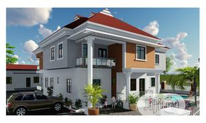 3D Architectural Rendering   3D Architectural Visualization   Building & Trades Services for sale in Lagos State, Gbagada