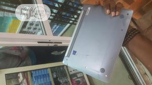 Laptop Acer Aspire Switch 10 E 2GB Intel Atom 60GB | Laptops & Computers for sale in Lagos State, Ikeja