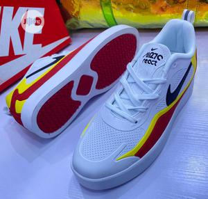 Quality Designer Nike Sneakers   Shoes for sale in Delta State, Ethiope East