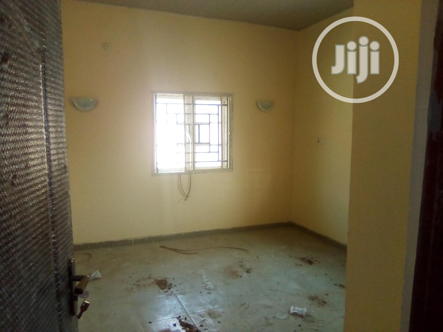 Newly Built 2 Bedroom Apartment for Rent   Houses & Apartments For Rent for sale in Chikun, Kaduna State, Nigeria