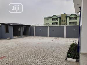 Tastefully Finished 5 Bedroom Terrace Duplex With Bq Availa | Houses & Apartments For Sale for sale in Ikeja, Opebi