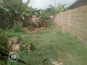 Quarter Plot For Sale At Valley View Estate Aboru Ipaja | Land & Plots For Sale for sale in Lagos State, Alimosho