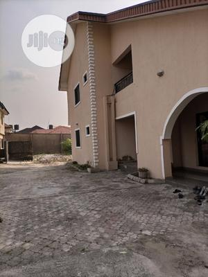Sharp 1 Bedroom Flat Around Cocaine Estate Extension   Houses & Apartments For Rent for sale in Rivers State, Obio-Akpor