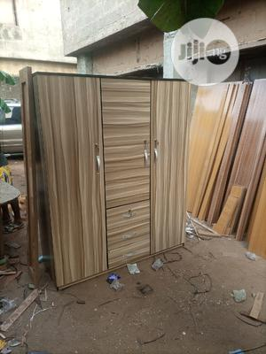 5 by 6 Wardrobe for Sale | Furniture for sale in Lagos State, Surulere
