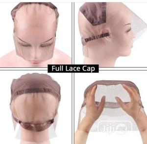 Quantity Full Lace   Hair Beauty for sale in Lagos State, Ojo