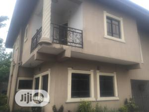 Executive Twin 4 Bedroom Duplex for Rent   Houses & Apartments For Rent for sale in Rivers State, Port-Harcourt