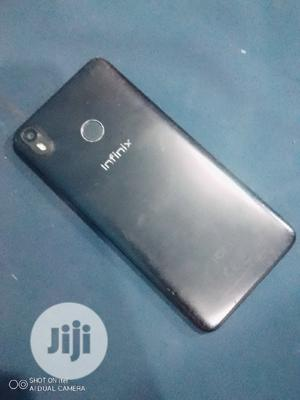 Infinix Hot S3 32 GB Black | Mobile Phones for sale in Rivers State, Port-Harcourt