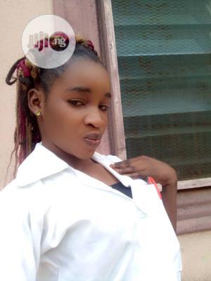 Auxiliary Nurse | Healthcare & Nursing CVs for sale in Ogun State, Sagamu