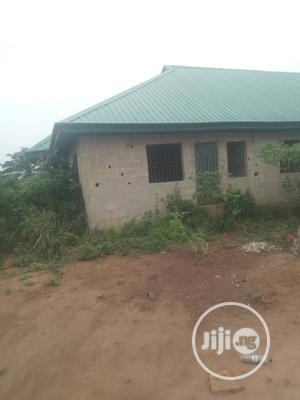 Uncompleted Building for Sale | Houses & Apartments For Sale for sale in Ogun State, Ado-Odo/Ota