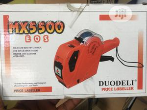 Price Labeller | Stationery for sale in Lagos State, Ikeja