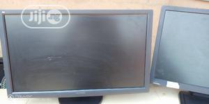 """Viewsonic Vg2433-Led 24"""" Fhd LED (Pay on Delivery)   Computer Monitors for sale in Plateau State, Jos"""