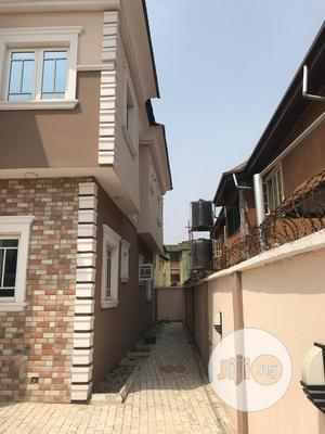 Nicely Built 4 Bedroom Duplex For Sale   Houses & Apartments For Sale for sale in Lagos State, Agboyi/Ketu