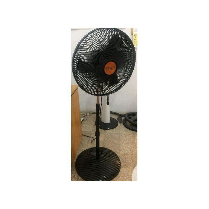 Archive: Ox 18-Inches Standing Fan (