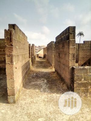 HOSTEL.Uncomplete 18 Rooms Hoste for Sale | Commercial Property For Sale for sale in Oyo State, Ido