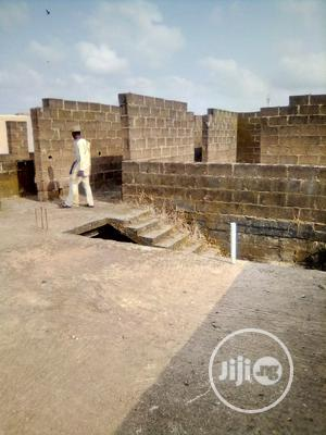 HOSTEL at Awotan Apete | Commercial Property For Sale for sale in Ibadan, Ibadan Polytechnic/University of Ibadan