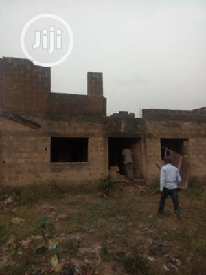 Uncompleted Hostel at Awotan Apete | Commercial Property For Sale for sale in Oyo State, Oluyole