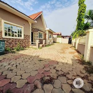 3 Bedroom Bungalow With 2 Studio Rooms | Houses & Apartments For Sale for sale in Abuja (FCT) State, Lokogoma