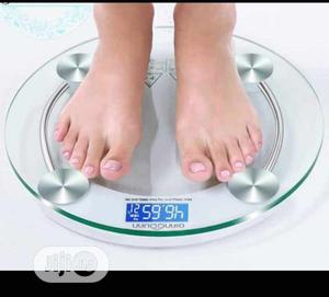 Personal Scales | Home Appliances for sale in Lagos State, Lagos Island (Eko)