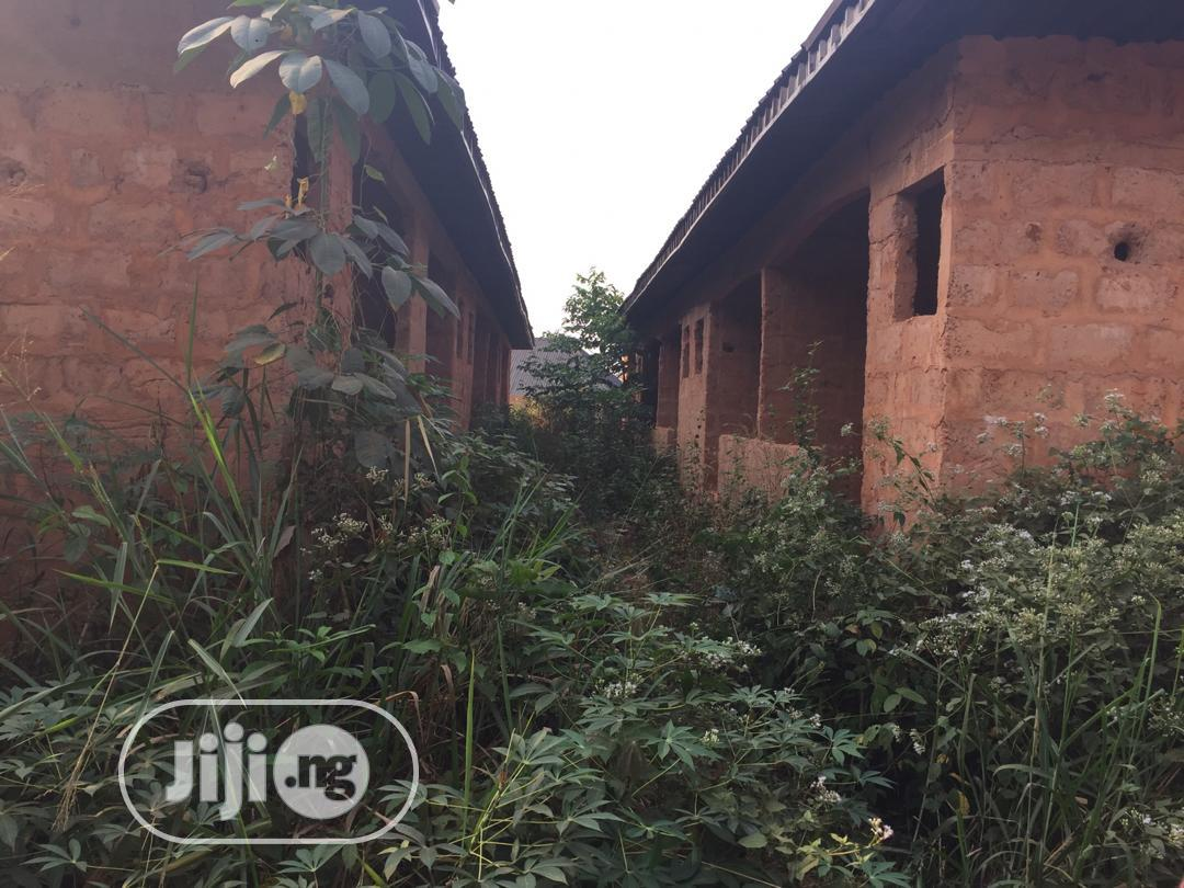 Hostel for Sale | Houses & Apartments For Sale for sale in Ekpoma, Edo State, Nigeria