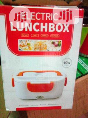 Electric Lunch Box | Kitchen & Dining for sale in Lagos State, Lagos Island (Eko)