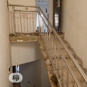 Railing Installation   Building & Trades Services for sale in Katsina State, Katsina