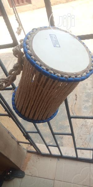 Big Talking Drum | Musical Instruments & Gear for sale in Ogun State, Ado-Odo/Ota