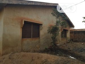 Double Two Bedroom Flat   Houses & Apartments For Sale for sale in Oyo State, Ibadan