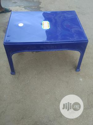 Children's Table | Children's Furniture for sale in Abuja (FCT) State, Gwarinpa