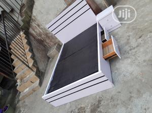 6/4 Model Bed Frame | Furniture for sale in Lagos State, Ojo