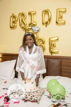 Bridal Shower Shoot,Photo Book,Photographer,Videographer | Photography & Video Services for sale in Lagos State, Shomolu