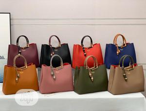 Prada Designer Ladies Hand Bags | Bags for sale in Lagos State, Lagos Island (Eko)