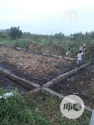 Land for Sell | Land & Plots For Sale for sale in Ojo, Iba / Ojo