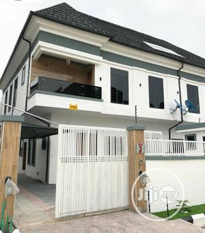 Rain Gutter/Water Collector Jobs. | Building Materials for sale in Lagos State, Ajah