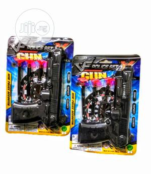 12pcs Project Gun And Dart | Toys for sale in Lagos State, Apapa
