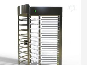Turnstile Gate Control System | Safetywear & Equipment for sale in Abia State, Aba North