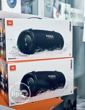 JBL Xtreme 3 | Audio & Music Equipment for sale in Lagos State, Ajah