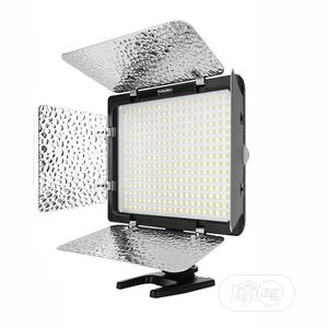 Video Light | Accessories & Supplies for Electronics for sale in Lagos State, Lagos Island (Eko)