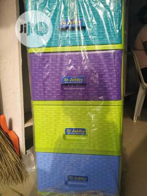 Kids And Mother Care Products At Whole Sale Prices Afordabl   Children's Furniture for sale in Lagos State, Ikorodu