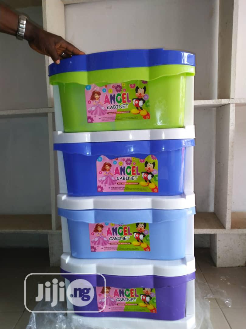 Quality Baby Care Products.   Children's Furniture for sale in Ikorodu, Lagos State, Nigeria