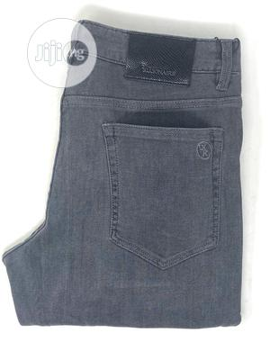 Original Billionaire Jeans | Clothing for sale in Lagos State, Surulere
