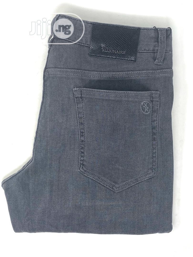 Original Billionaire Jeans