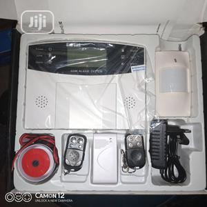 Gsm Alarm System | Safetywear & Equipment for sale in Lagos State, Ikeja
