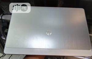 Laptop HP ProBook 4440S 4GB Intel Core i5 HDD 500GB | Laptops & Computers for sale in Lagos State, Ikeja