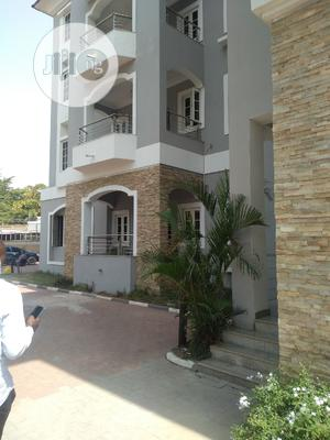 3bdrm Block of Flats in Maitama for Rent | Houses & Apartments For Rent for sale in Abuja (FCT) State, Maitama