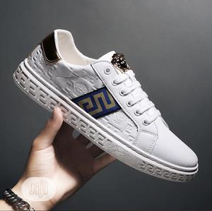 FENDI Sneakers   Shoes for sale in Lagos State, Apapa